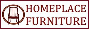 Homeplace Furniture Strasburg pa lancaster county