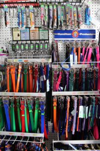 Green Tree Hardware Quarryville PA Lancaster County Pennsylvania Reallancastercounty Locally Owned Locally Operated Hardware Paint Tools Building Supplies Home Repair Housewares Household Lawn Farm Pet Wild Birds Boots Gloves Sports Toys Leisure Hidden GemGreen Tree Hardware Quarryville PA Lancaster County Pennsylvania Reallancastercounty Locally Owned Locally Operated Hardware Paint Tools Building Supplies Home Repair Housewares Household Lawn Farm Pet Wild Birds Boots Gloves Sports Toys Leisure Hidden GemGreen Tree Hardware Quarryville PA Lancaster County Pennsylvania Reallancastercounty Locally Owned Locally Operated Hardware Paint Tools Building Supplies Home Repair Housewares Household Lawn Farm Pet Wild Birds Boots Gloves Sports Toys Leisure Hidden Gem Green Tree Hardware Quarryville PA Lancaster County Pennsylvania Reallancastercounty Locally Owned Locally Operated Hardware Paint Tools Building Supplies Home Repair Housewares Household Lawn Farm Pet Wild Birds Boots Gloves Sports Toys Leisure Hidden GemGreen Tree Hardware Quarryville PA Lancaster County Pennsylvania Reallancastercounty Locally Owned Locally Operated Hardware Paint Tools Building Supplies Home Repair Housewares Household Lawn Farm Pet Wild Birds Boots Gloves Sports Toys Leisure Hidden GemGreen Tree Hardware Quarryville PA Lancaster County Pennsylvania Reallancastercounty Locally Owned Locally Operated Hardware Paint Tools Building Supplies Home Repair Housewares Household Lawn Farm Pet Wild Birds Boots Gloves Sports Toys Leisure Hidden Gem Green Tree Hardware Quarryville PA Lancaster County Pennsylvania Reallancastercounty Locally Owned Locally Operated Hardware Paint Tools Building Supplies Home Repair Housewares Household Lawn Farm Pet Wild Birds Boots Gloves Sports Toys Leisure Hidden GemGreen Tree Hardware Quarryville PA Lancaster County Pennsylvania Reallancastercounty Locally Owned Locally Operated Hardware Paint Tools Building Supplies Home Repair Housewares Household Lawn Farm Pet Wild Birds Boots Gloves Sports Toys Leisure Hidden GemGreen Tree Hardware Quarryville PA Lancaster County Pennsylvania Reallancastercounty Locally Owned Locally Operated Hardware Paint Tools Building Supplies Home Repair Housewares Household Lawn Farm Pet Wild Birds Boots Gloves Sports Toys Leisure Hidden Gem
